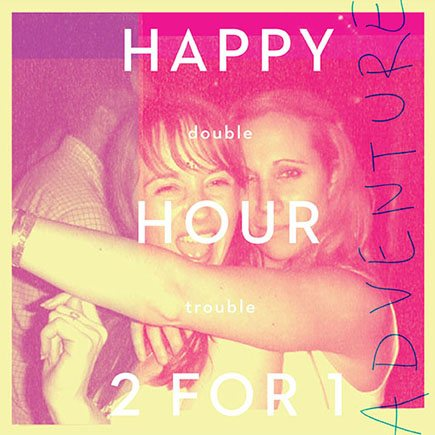 ADV_happy hour_nohours_instagram