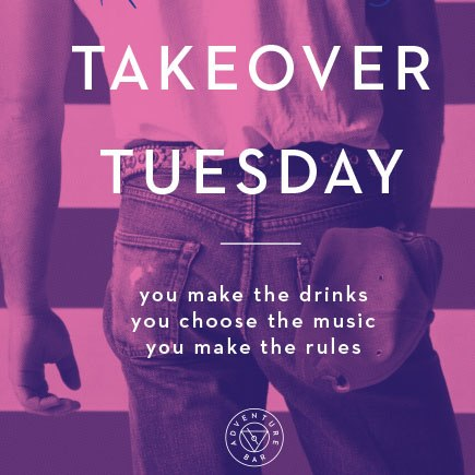 takeover_tuesday
