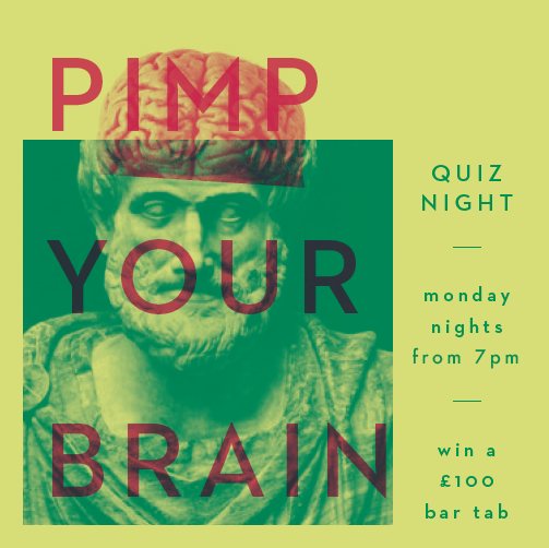 pimp-your-brain-7pm
